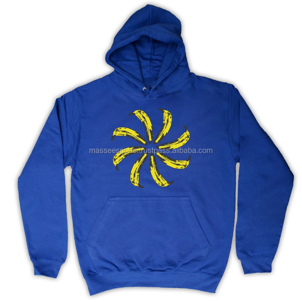 Manufacturer company best price printed hoodie