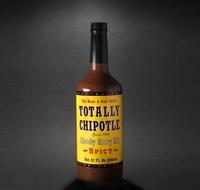 Totally Chipotle All Natural Bloody Mary Mix