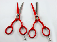 Top quality Beautiful and Attractive Hair Scissors