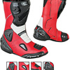 Boots Boys Motorcycle Boots Motorbike Racing