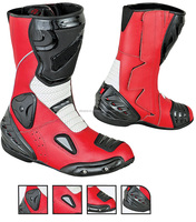 boots boys motorcycle boots motorbike racing shoes Motorbike Shoes, Motor Bike Boots, motorcycle riding boots