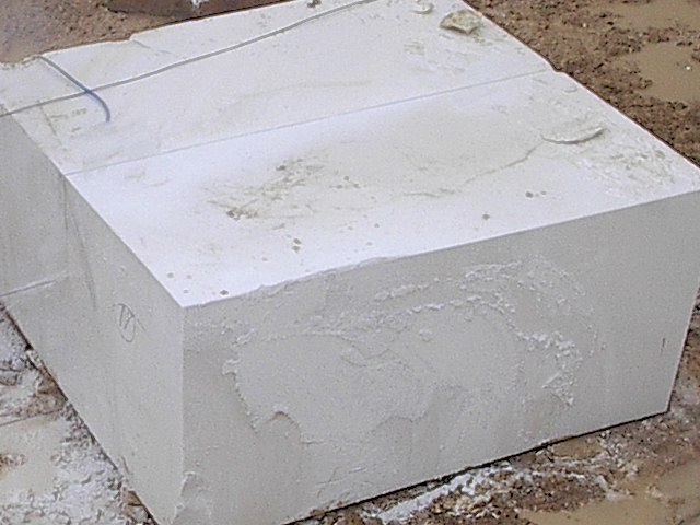 Lebanon marble stone for sale