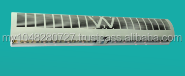 """ Factory direct high-end addition to electrostatic ion air curtain air volume air curtain clean room with air curtain"""