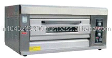 COMMON GAS OVEN(MYCQ-2D)