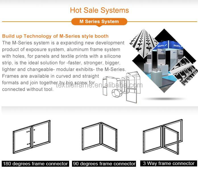 hot sale systems.jpg