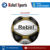 Superior Quality Molded Rubber Soccer Ball