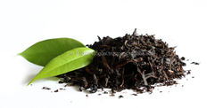 H_Famous Green Contact Supplier Leave Messages VARIETY GREEN TEA AND BLACK TEA from Viet Nam