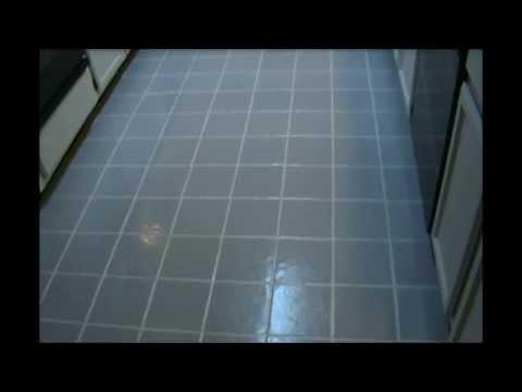 Cheap Floor Tile Primer Find Floor Tile Primer Deals On Line At