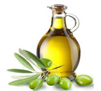 Virgin and Extra Virgin Olive Oil Available at Best Price