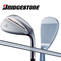 Bridgestone Golf forged M wedge NS Pro 950 GH shaft steel BRIDGESTONE FORGED mid-size