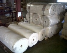 100% Cotton Fabric Prices - Cotton Fabric Roll/Cut Pieces