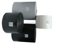 Pvc sheet rolls manufacturer from India