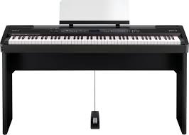 For New Roland FP-7 88-key Digital Stage Piano