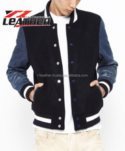 western down jackets 2014 new style factory hot sale men down jackets winter down varsity jackets