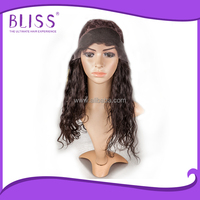 human hair wigs for cancer patients,lacefront wig,malaysian virgin hair full lace wig wholesale