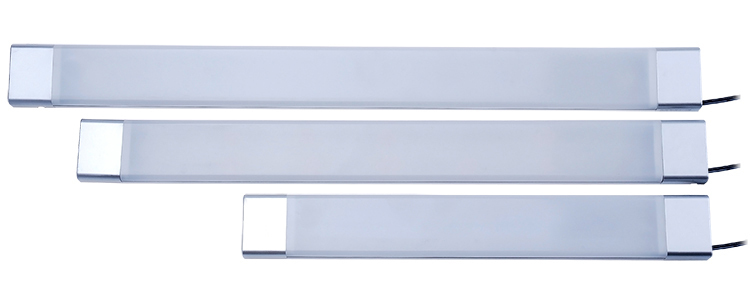 Automatic Kitchen Drawer Light With Sensor Switch Led Cabinet Light