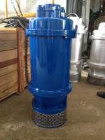 Construction Dewatering pump ( 1 to 30 HP )