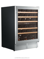 Wine Storage Fridge