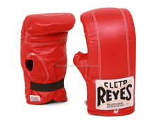 MMA Punch Bag Gloves