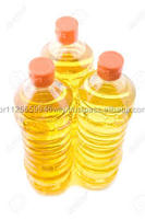 High Quality Grade A Refined Corn Oil GOOD PRICE