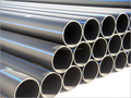 HDPE Pipes PE 100, High Density Polyethylene Pipes