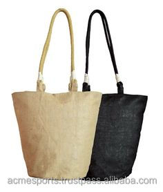 wholesale tote bags - Customized cotton canvas tote bag,cotton bags promotion,Recycle organic cotton tote