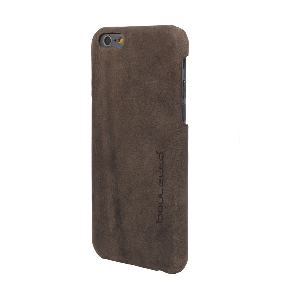 2016 super leather case for iPhone 6