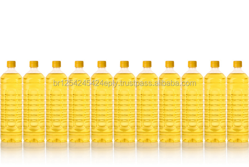 Facrory price sesame seed oil