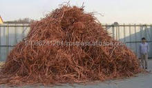 Grade AA Copper Scrap, Copper Ore, Copper Cathode