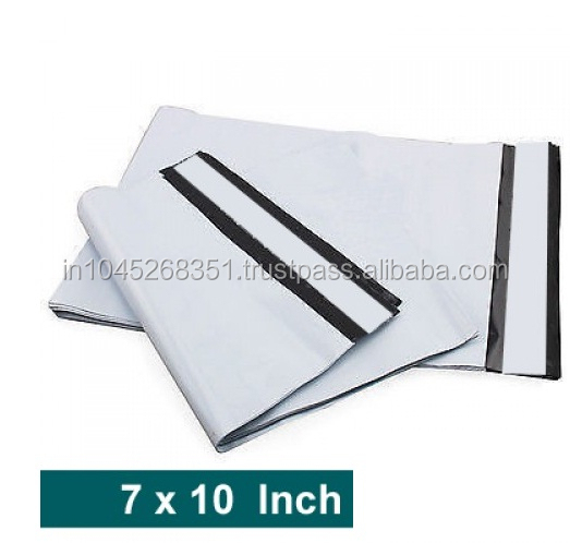 Standard Sizes Plastic Courier Bag Envelopes(CB-105)
