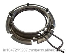Bearing kit, Clutch Release Bearing
