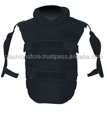 Maritime Police not Bullet Proof Vest/Jacket