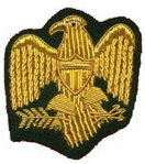 Cheap ! LOW MOQ ! Military Badge/military badges/military souvenirs