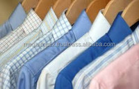 Boy Dress Shirts