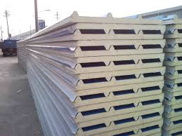 ALUMINIUM ROOF AND WALL SANDWICH PANEL suppliers in DUBAI AJMAN SHARJAH RAK UAQ FUJAIRAH AL AIN ABUDHABI