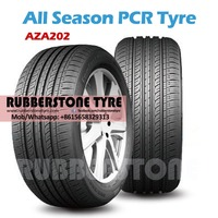AZA299 6.70-15TT AGRICULTURAL TYRE RUBBERSTONE TYRE/TIRES