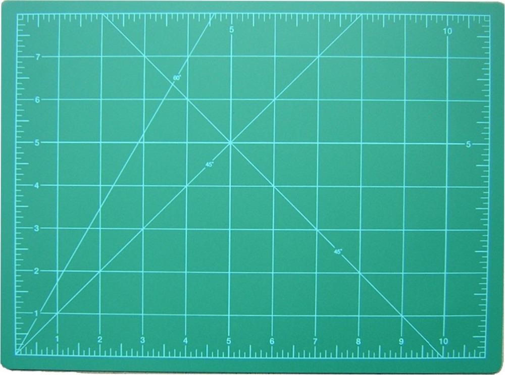 Зеленый цвет #0 CM30-1 - вырезывание Mat.jpg