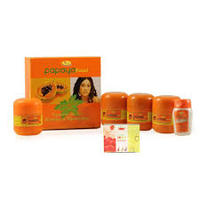 Magic Papaya Facial Kit