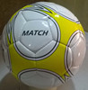 Match Soccer ball Football Pakistan