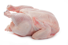 HALAL FROZEN WHOLE WINGS FEET PAWS, BREASTS LEG QUARTERS CHICKEN FEET - BUY HALAL FROZEN CHICKEN