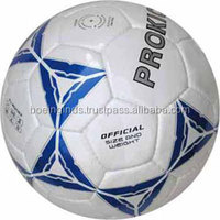 pu stress soccer ball bi-4362