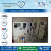 /product-detail/fresenius-4008h-dialysis-machine-at-best-price-132435773.html