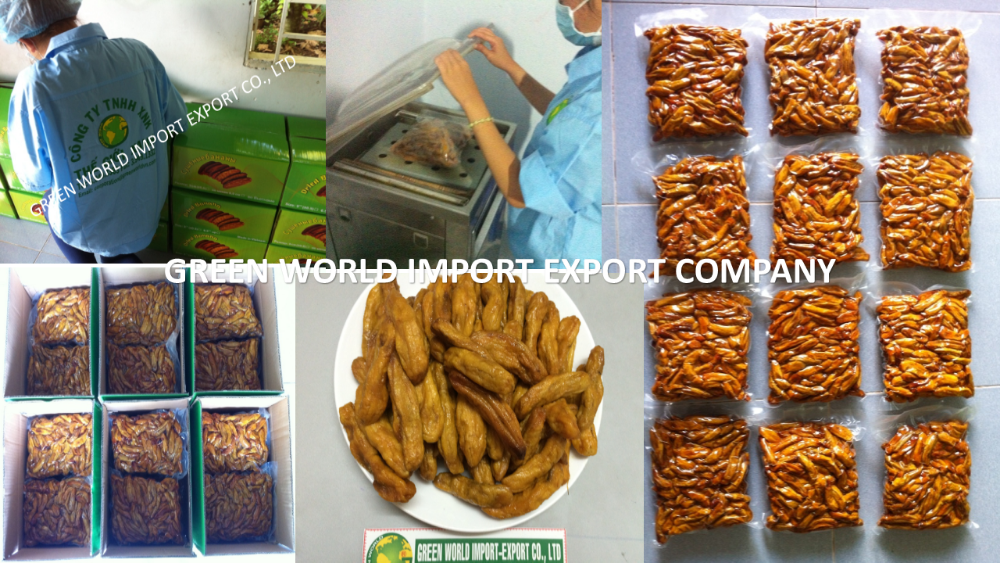 BEST QUALITY SOFT DRIED BANANA WITH COMPETITIVE PRICE FOR SALE!!!