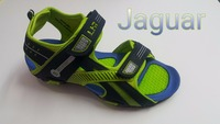 JAGUAR men sports sandals