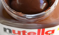 buy Chocolate Paste, Nutella, Ferrero, Chocolate Spread Best prices