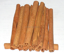 VIETNAM CIGARETTE CASSIA/CINNAMON NEW CROP BEST PRICE