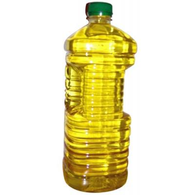 cheap Refined Vegetable oil