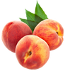 Fresh Peach . Sweet Peaches , Red Peaches , Fresh Peaches price