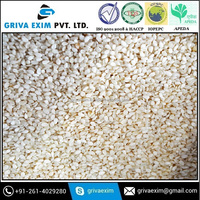 Sesame At Lowest Price