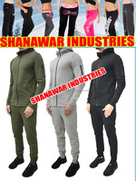 Fleece Tracksuit Suppliers